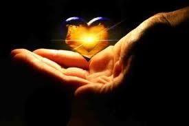 corazon en mano