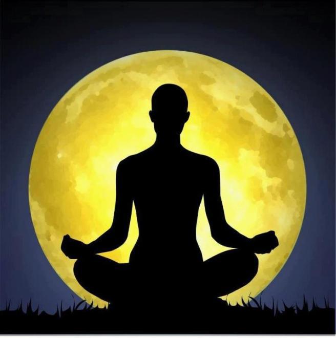 meditación 5