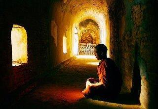 meditacion preciosa