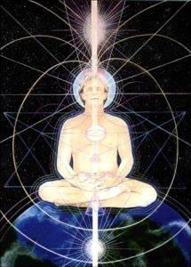 meditacion 7