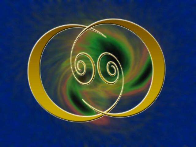 espiralmaya