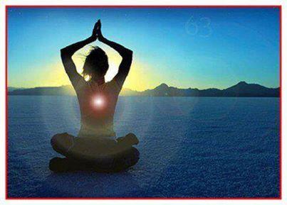 meditacion 8