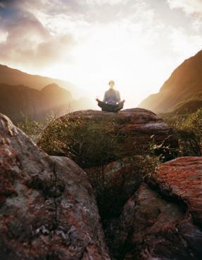 meditacion4