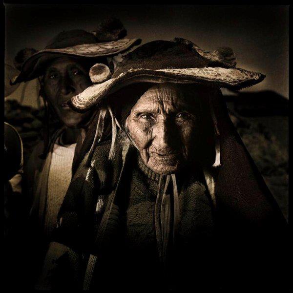 indigena peruano (morfi Jimenez)