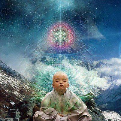niño fusion con e.divina
