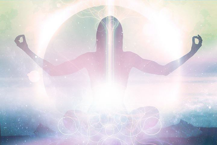 mujer meditacion3