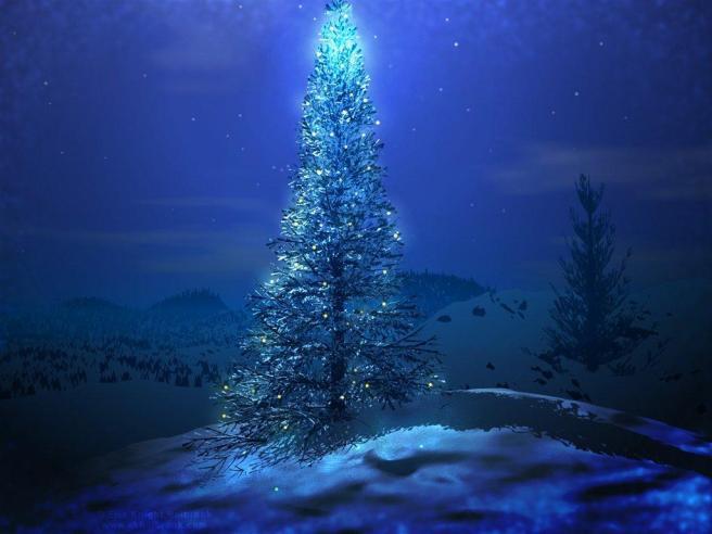navidad-arbol