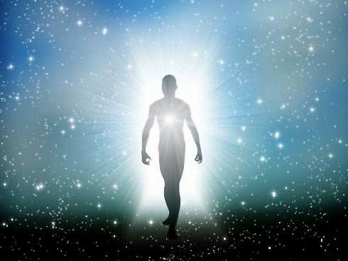 ser de luz 6