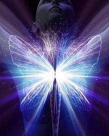mujer mariposa1