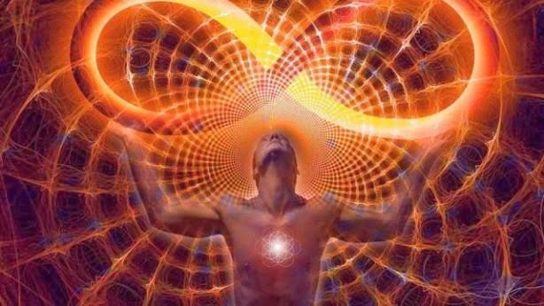 Resultado de imagen de despertar de conciencia