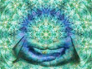 meditacion mandala