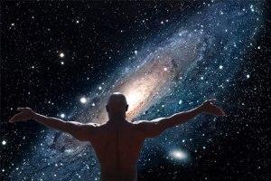 ser y universp