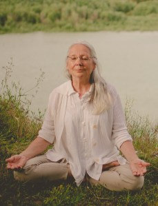 yo meditacionfran