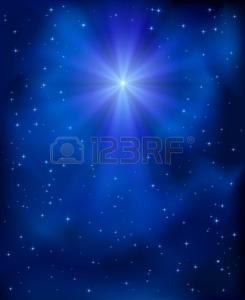 luz azul1