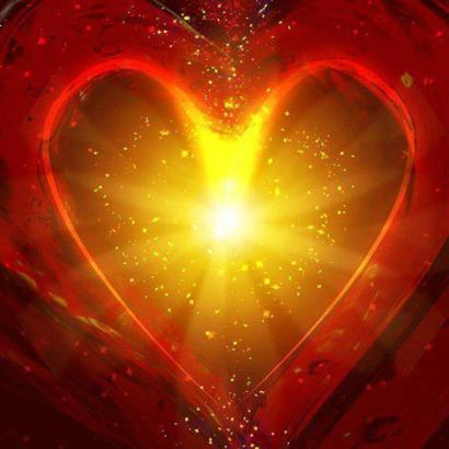 corazon-rojo-y-amarillo