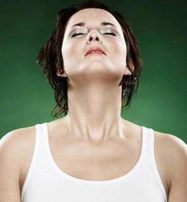 mujer-respiracion