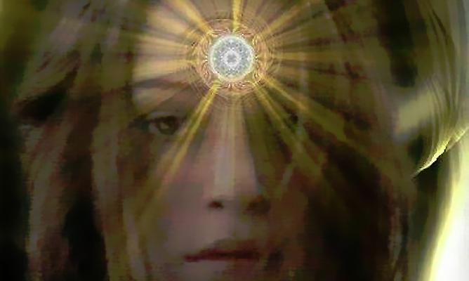 mujer-tercer-ojo2