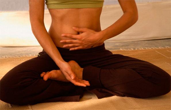 yoga-centro-ombligo