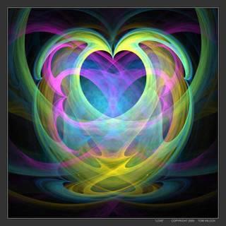 energias-colores