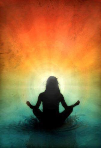 meditacion-5