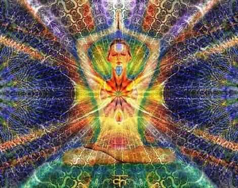 meditacion-energia