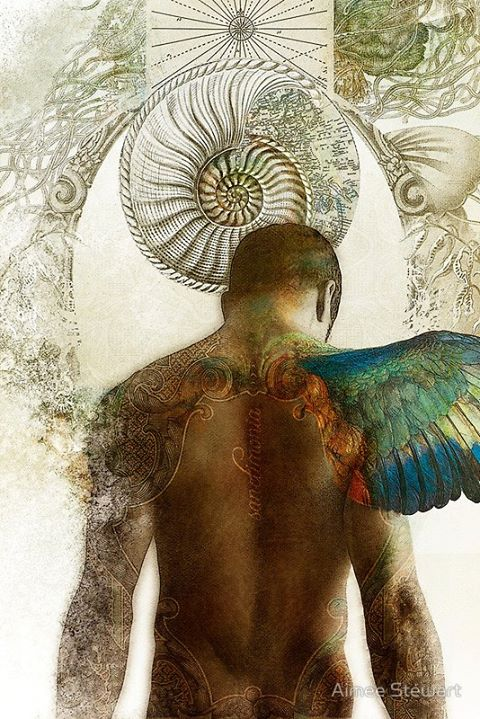 hombre-angel1