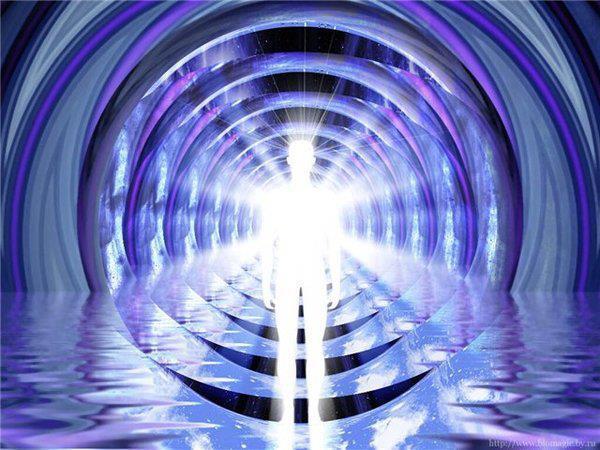 energia de luz