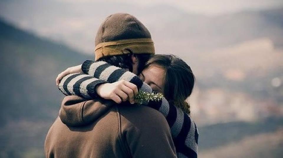 abrazo4