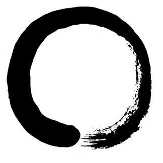 circulo 2