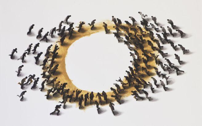 unidad colectiva