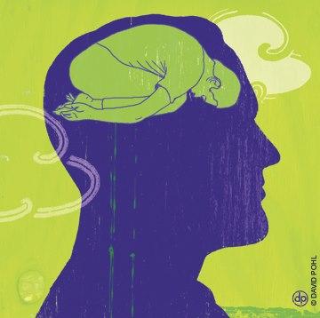 meditacion mente entregada