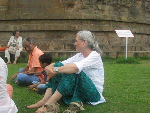 yo swami india