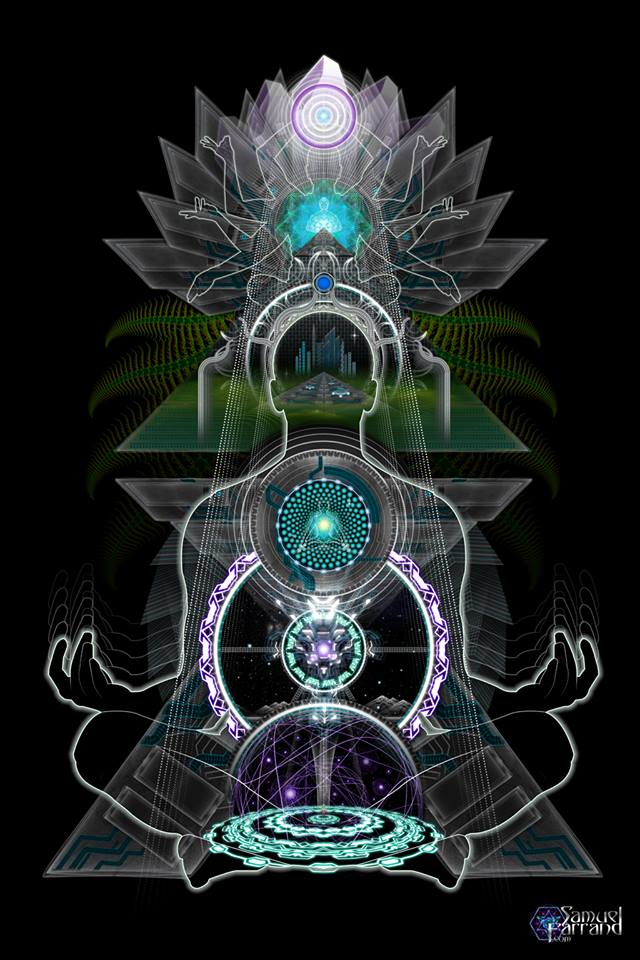 meditacion 6