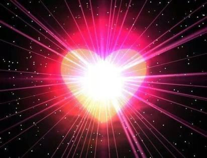 corazon explosion