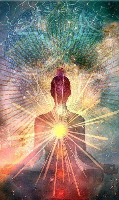 meditación 18